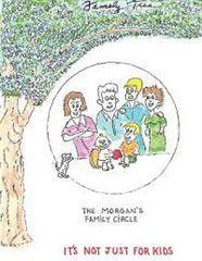 The Morgan's Family Circle