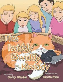The Iwiddy Bwiddy Kwiddy