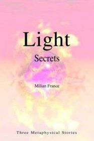 Light Secrets