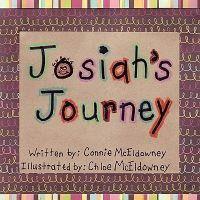 Josiah's Journey