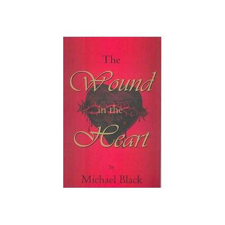 The Wound In Heart