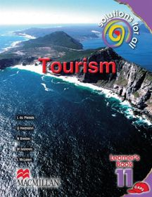 Solutions for All Tourism