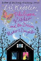 Phillipa Fisher & Dream Makers Daughter