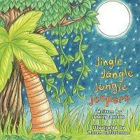 Jingle Jangle Jungle Jeepers