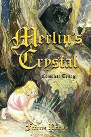 Merlin's Crystal