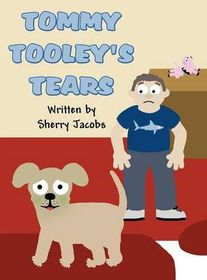Tommy Tooley's Tears