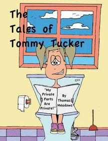 The Tales of Tommy Tucker
