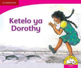 Ketelo ya Dorothy Ketelo ya Dorothy