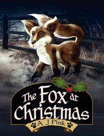 The Fox at Christmas