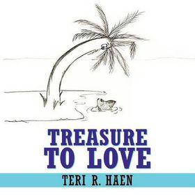 Treasure to Love