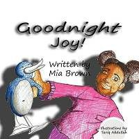Goodnight Joy!