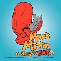 Mona's Mitten