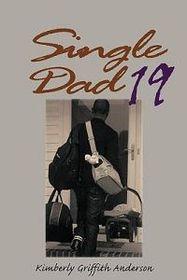 Single Dad 19