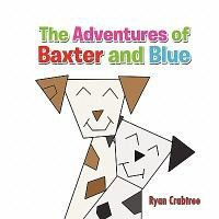 The Adventures of Baxter and Blue