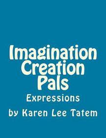 Imagination Creation Pals