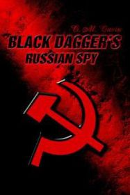 Black Dagger's Russian Spy