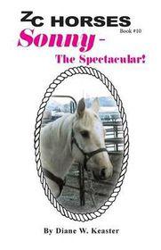 Sonny-The Spectacular