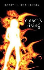 Ember's Rising