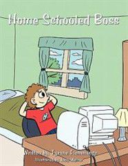 Home Schooled Boss