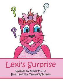 Lexi's Surprise