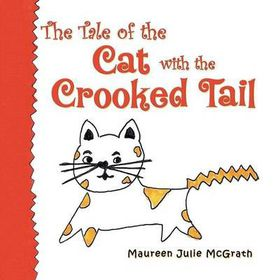 The Tale of the Cat with the Crooked Tail