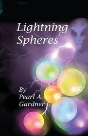 Lightning Spheres