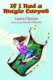 If I Had a Magic Carpet