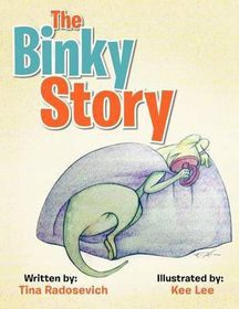 The Binky Story