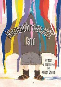 Monochromatic Dan