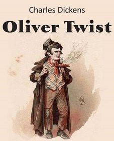 charles dickens horrifying accounts of reality in oliver twist