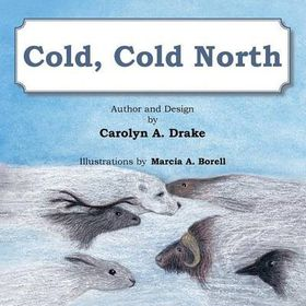 Cold, Cold North