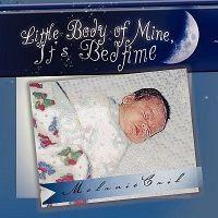 Little Body of Mine, It's Bedtime