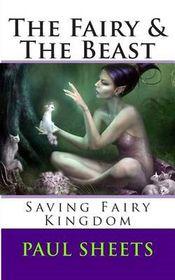The Fairy & the Beast