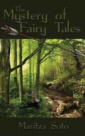The Mystery of Fairy Tales