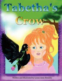 Tabetha's Crow