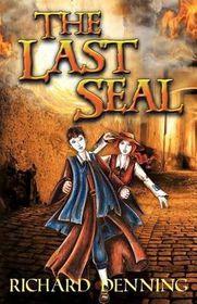 The Last Seal