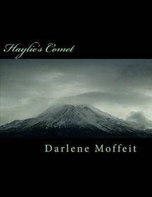 Haylie's Comet