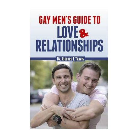 Gay lover guide