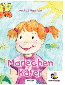 Mariechen K Fer
