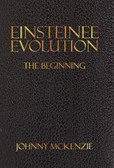 Einsteinee Evolution