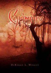 The Grimoire