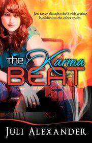 The Karma Beat