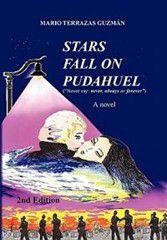 Stars Fall on Pudahuel 2nd Edition