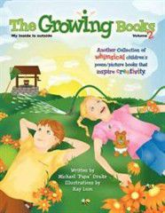 The Growing Books Vol 2