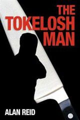 The Tokelosh Man