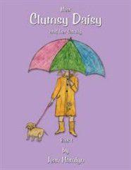 Clumsy Daisy