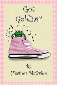 Got Goblins?