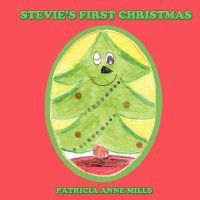 Stevie's First Christmas