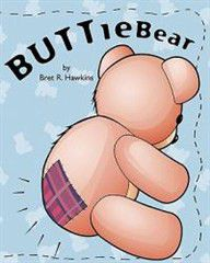 Buttiebear