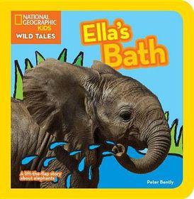 Ella's Bath